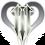 KH3 Icon