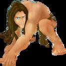 Tarzan HD 1.5 ReMIX