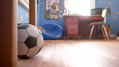 Toy Box (Trailer D23 2017) KHIII