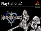 Kingdom Hearts (spel)