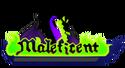 Nexo-D Maleficent
