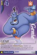 Genie BoD-65