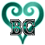 Icono KHCHIBC.png