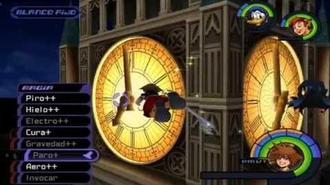Kingdom_Hearts_1_-_Phantom_(Expert_Mode)