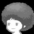 Peinado Chica 25 KHχ
