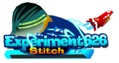 DL Stitch.png