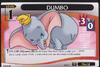 Dumbo LaD-36