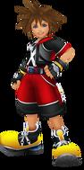 Sora 3Ds1