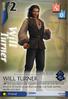 Will Turner BoD-50