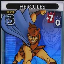 Hercules ADA-105.png