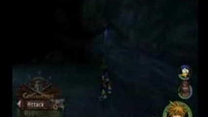 Kingdom_Hearts_2_(Barbossa)