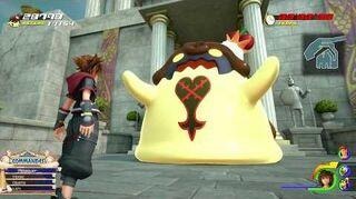 Kingdom_Hearts_III_Mini-jeu_Flan_à_la_cerise