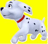 99 Puppies