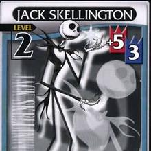 Jack Skellington ADA-5.png
