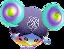 Tama Sheep (Nightmare) KH3D