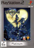 272px-Kingdom Hearts Australia