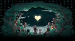 Kingdom Hearts χ artwork.png