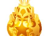 Megalixir