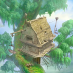 185px-Deep Jungle- Treehouse 2 (Art) KHI.png