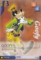 Goofy BoD-19