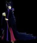 Maleficent KHIII.png