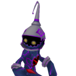 Soldier SP.png