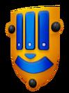 Stout Shield render