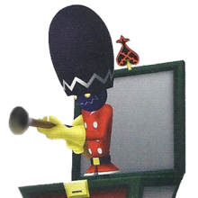 Toy Soldier.png
