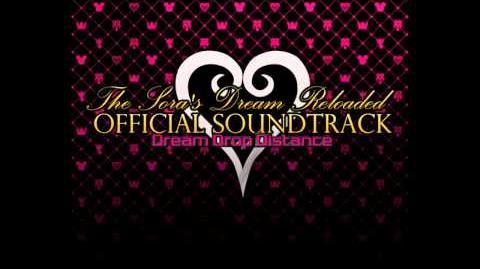 .42._—_L'Eminenza_Oscura_II_—_KINGDOM_HEARTS_3D_Dream_Drop_Distance_-_Original_Soundtrack