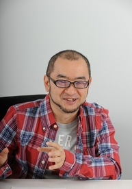 Tatsuya Kando