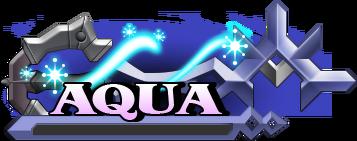 DL Sprite Aqua KHBBS.png