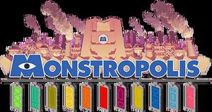 Monstropolis Logo KHIII.png