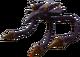 Octoship KH3