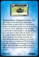 Tip Card P-33
