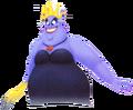 Ursula- Giant Form KH