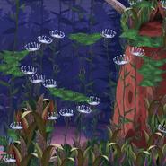 Wonderland08 KHUX