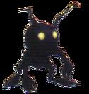 Mega-Shadow KHD