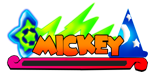 Mickey DLink.png