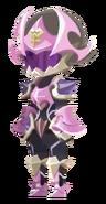 Vor (armor) KHDR