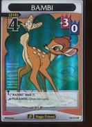 Bambi BS-88