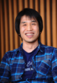Keiji Kawamori 2.png