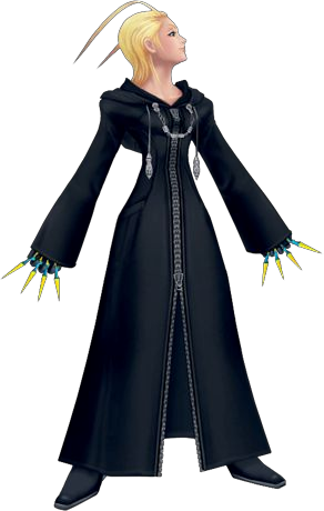 Larxene Gameplay Kingdom Hearts Wiki Fandom Due to being indexed as a character type, they do not have visual traits assigned. larxene gameplay kingdom hearts wiki