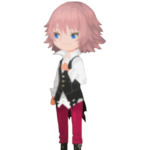 Lauriam KHUX.png
