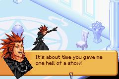 Axel curses.png