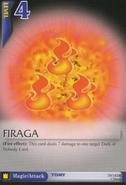 Firaga BoD-70