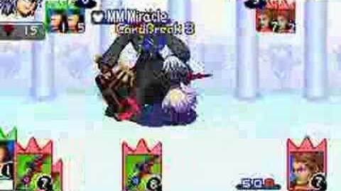 Kingdom_Hearts_Chain_of_Memories_Riku_vs_Lexaeus