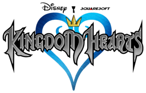 Kingdom Hearts Logo KH.png