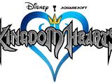 Kingdom Hearts (gra)
