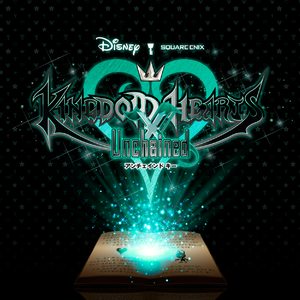 Kingdom Hearts Unchained X Logo Web.png