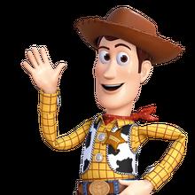 Woody KHIII.png
